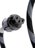 Titan Audio Eros Mains Cable - Kronos AV