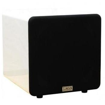 Taga Harmony InMove 8 Active Subwoofer (Open Box Sale) - Kronos AV - Interest Free Credit 0% - FREE Shipping