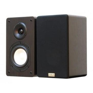Taga Harmony TAV-806S Bookshelf Speakers - Kronos AV - Interest Free Credit 0% - FREE Shipping