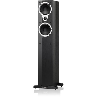 Tannoy Eclipse Three Floorstanders - Kronos AV