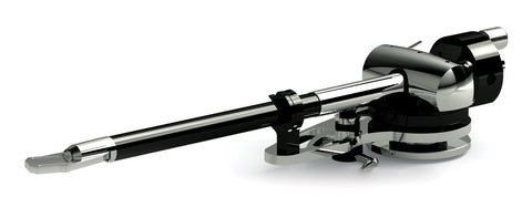 Origin Live Enterprise Tonearm