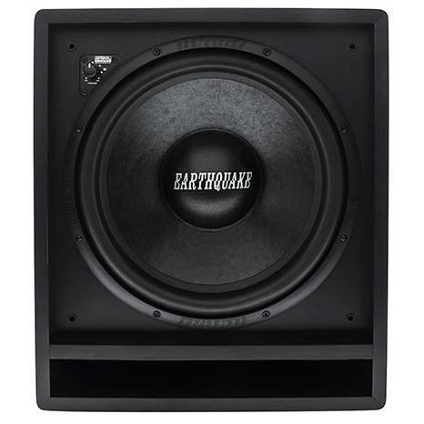Earthquake Sound FF-12 Subwoofer
