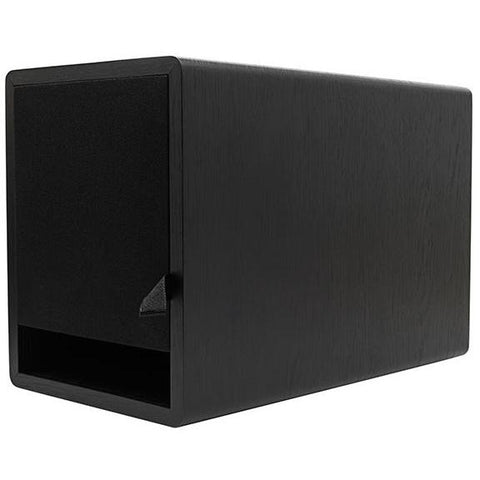 Earthquake Sound FF-6.5 Subwoofer