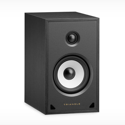 Triangle Sensa SN01A Active Speakers - Kronos AV