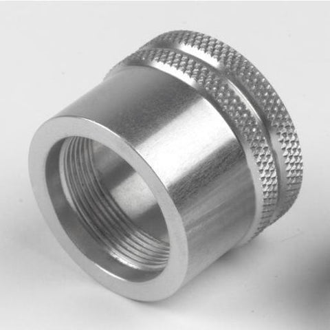Michell Engineering Finger Locking Nut