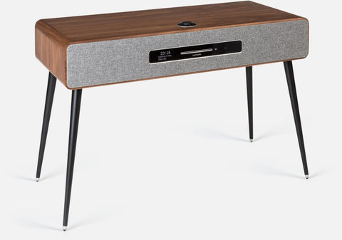 Ruark R7 High Fidelity Radiogram