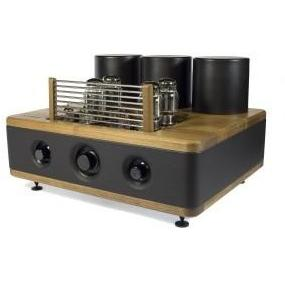 Auris Fortino 6550 Integrated Amplifier
