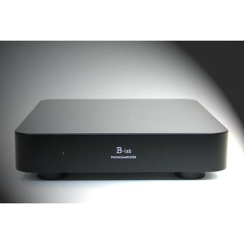 Amazon B-Lab Phono Amplifier