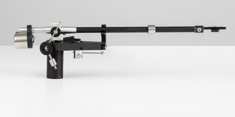 The Funk Firm FX3 Tonearm