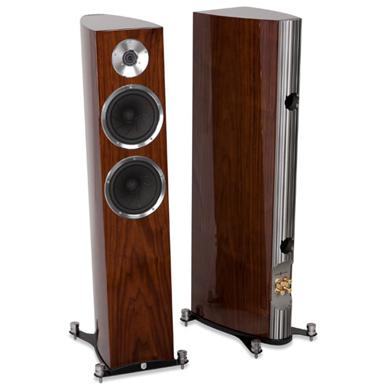 Gato Audio FM-50 Loudspeakers