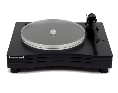 New Horizon GD3 Turntable