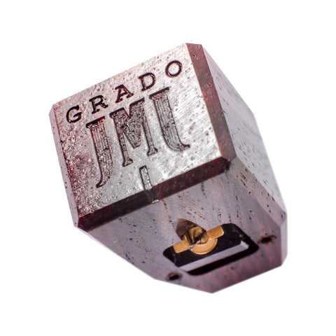 Grado Lineage Aeon MC Cartridge