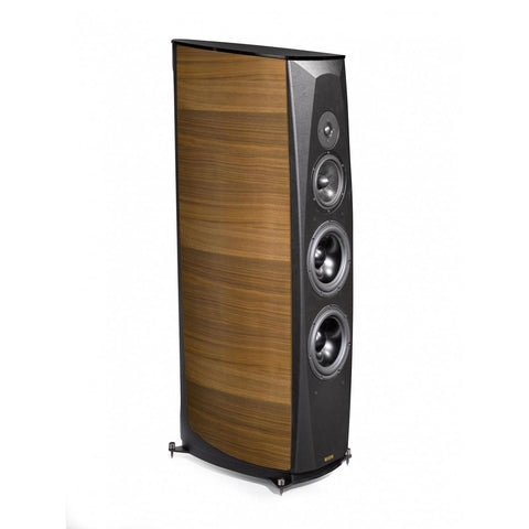 Opera Grand Callas Loudspeakers - Kronos AV