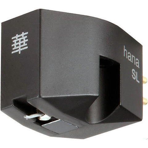 Hana SL Low Output Moving Coil Cartridge