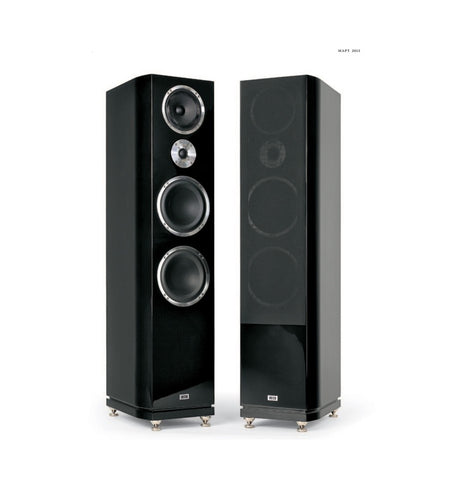 Heco The Statement Loudspeakers (Ex Display -NEW)