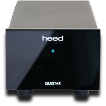 Heed Audio Questar MM Phono Stage