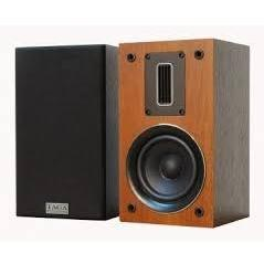 Taga TAV-906S Bookshelf Speaker with Ribbon Tweeter - Kronos AV - Interest Free Credit 0% - FREE Shipping