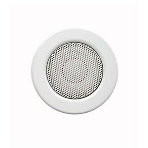 Jamo IC 102 IN-Ceiling Speakers (Single Unit) - Kronos AV - Interest Free Credit 0% - FREE Shipping