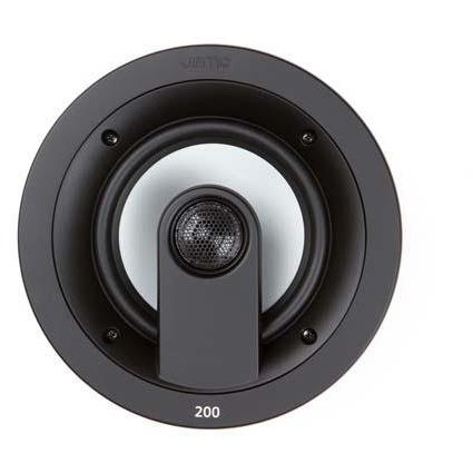 Jamo IC206 2 Way In Ceiling Speaker