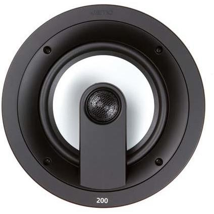 Jamo IC208 2 Way In Ceiling Speaker