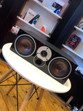 Dali Zensor 1 Center Speaker (USED)