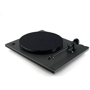 Rega RP78 Turntable - Kronos AV - Interest Free Credit 0% - FREE Shipping