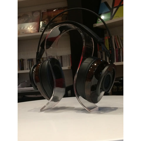 Kronos AV Headphone Stand - Kronos AV