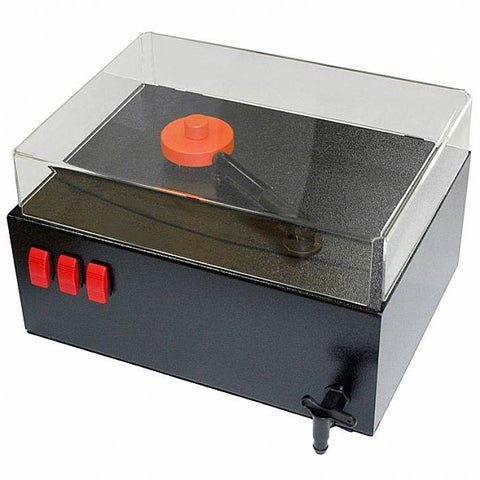 Moth Mk11 Pro Record Cleaning Machine