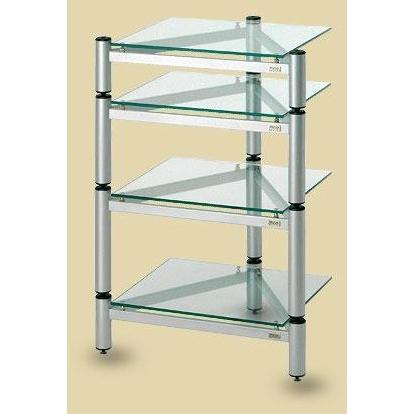 Music Tools Iso Shelf HiFi Rack - Kronos AV