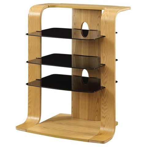 Jual TV / Equipment / Media Stand JF204 - Kronos AV
