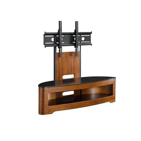 Jual JF209 TV Stand - Kronos AV - Interest Free Credit 0% - FREE Shipping