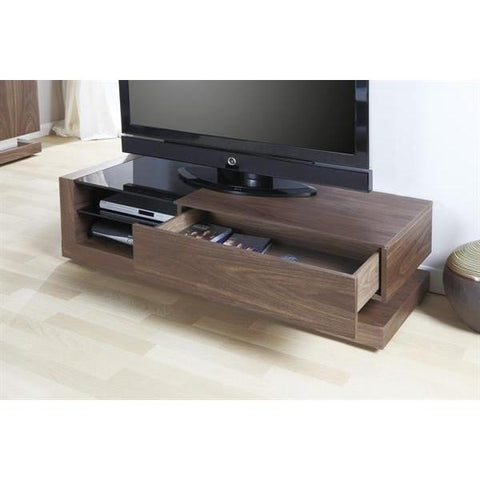 Jual TV Stand JF613 TV - Kronos AV - Interest Free Credit 0% - FREE Shipping