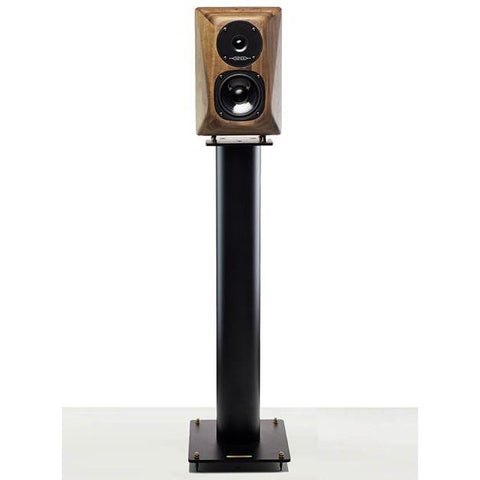 Diapason 1/M Speaker Stand for Karis - Kronos AV - Interest Free Credit 0% - FREE Shipping