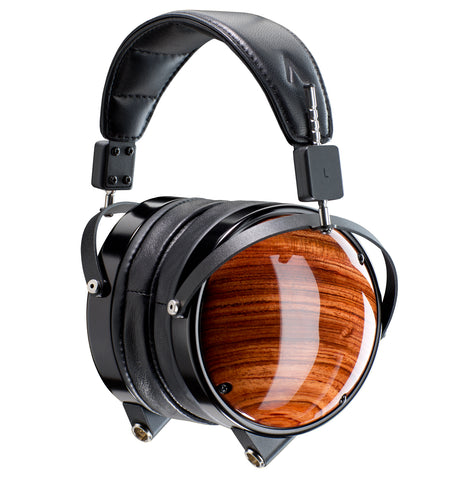 Audeze LCD-XC Closed Back Headphones