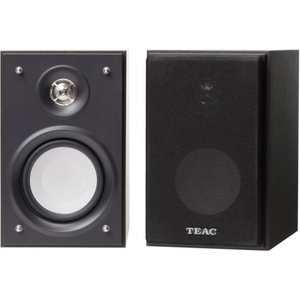 Teac LS-101 2 Way Bass Speakers - Kronos AV - Interest Free Credit 0% - FREE Shipping