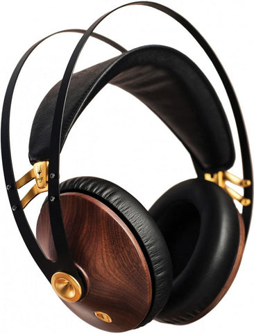 Meze 99 Classics Closed Back Headphones