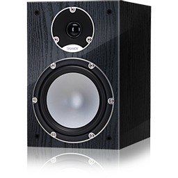 Tannoy Mercury Mercury 7.2 Bookshelf Speaker - Kronos AV - Interest Free Credit 0% - FREE Shipping