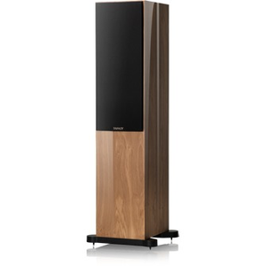 Tannoy Mercury 7.4 Floorstanding Speakers - Kronos AV - Interest Free Credit 0% - FREE Shipping
