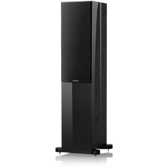 Tannoy Mercury 7.4 Floorstanding Speakers