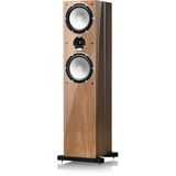 Tannoy Mercury 7.4 Floorstanding Speakers - Kronos AV
