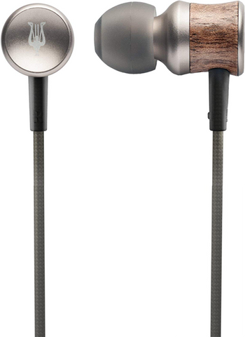Meze 12 Classics Wood Earphones