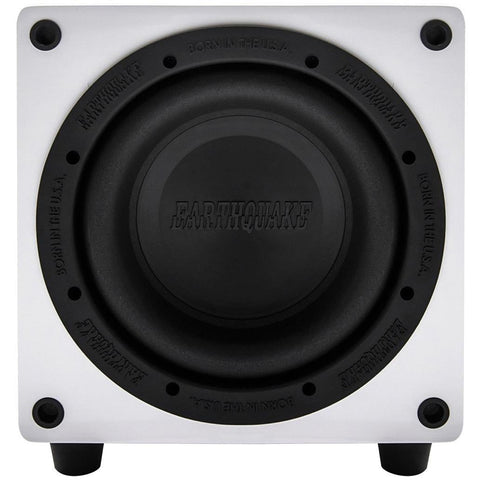 Earthquake Sound MiniMe P8W V2 Subwoofer