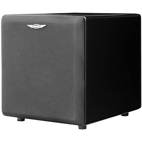 Earthquake Sound MiniMe FF8 V2 Subwoofer