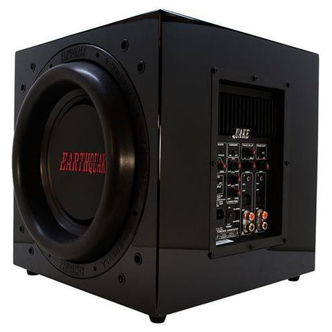 Earthquake Sound SuperNova MKVI - 15 Subwoofer