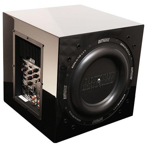 Earthquake Sound SuperNova MKVI - 12 Subwoofer
