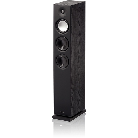 Paradigm Monitor 9 Floorstanding Loudspeakers