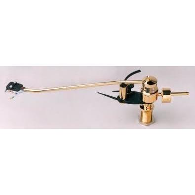 Morch DP 6 tonearm
