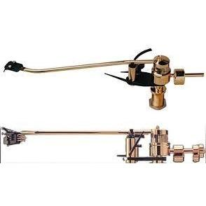Morch DP 6 tonearm - Kronos AV - Interest Free Credit 0% - FREE Shipping