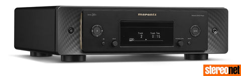 Marantz SACD 30N SACD Network Player