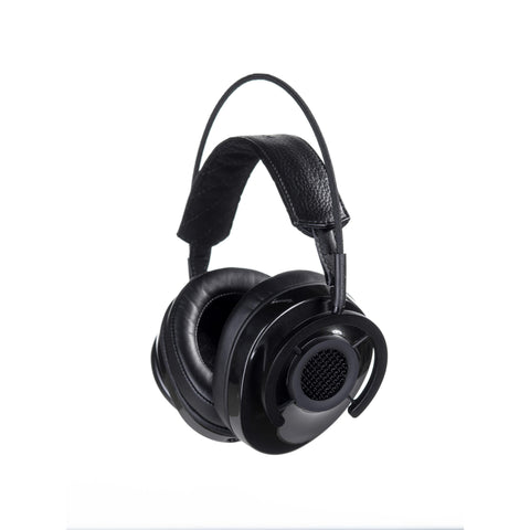 AudioQuest NightHawk Carbon Headphones - Kronos AV